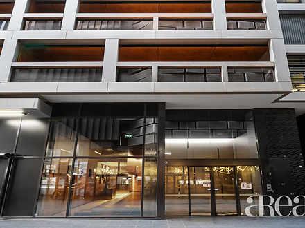 4509/38 Rose Lane, Melbourne 3000, VIC House Photo