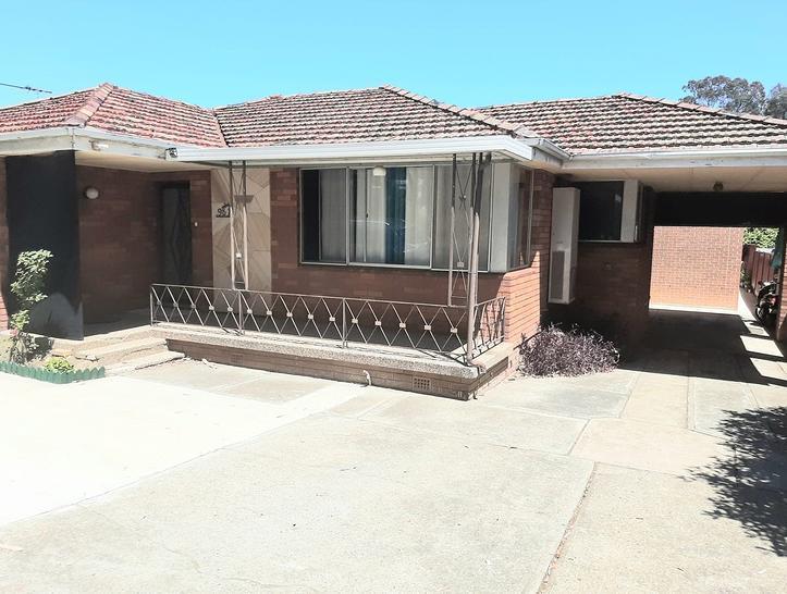 98 Reservoir Road, Blacktown 2148, NSW House Photo