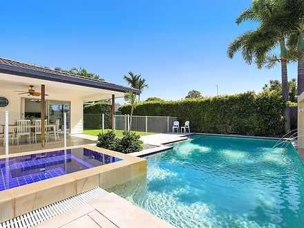 18 Naranga Avenue, Broadbeach Waters 4218, QLD House Photo