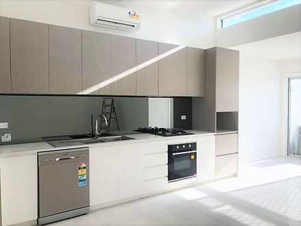 17/33-35 Hamel Road, Mount Pritchard 2170, NSW Apartment Photo
