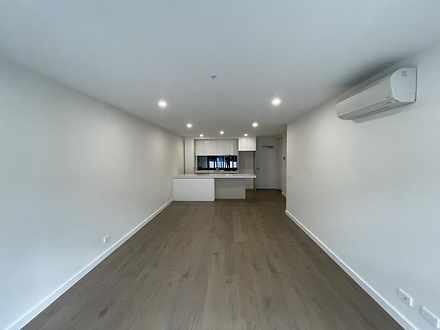 911/600 Doncaster Road, Doncaster 3108, VIC Apartment Photo