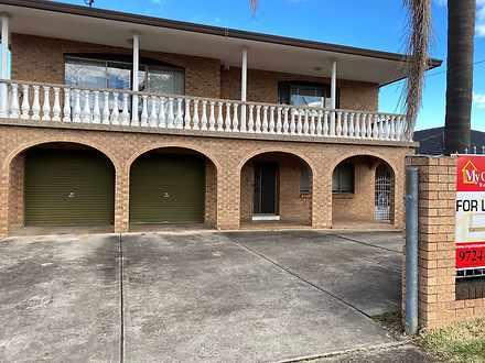 47 Joyce Street, Fairfield 2165, NSW House Photo