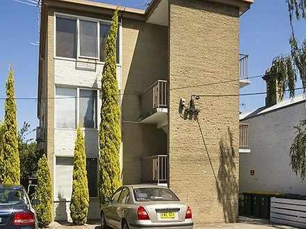 5/34 Adam Street, Richmond 3121, VIC Apartment Photo