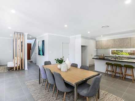 11 Caringbah Road, Woolooware 2230, NSW House Photo