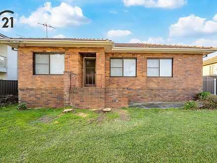 23 Broadarrow Road, Narwee 2209, NSW House Photo