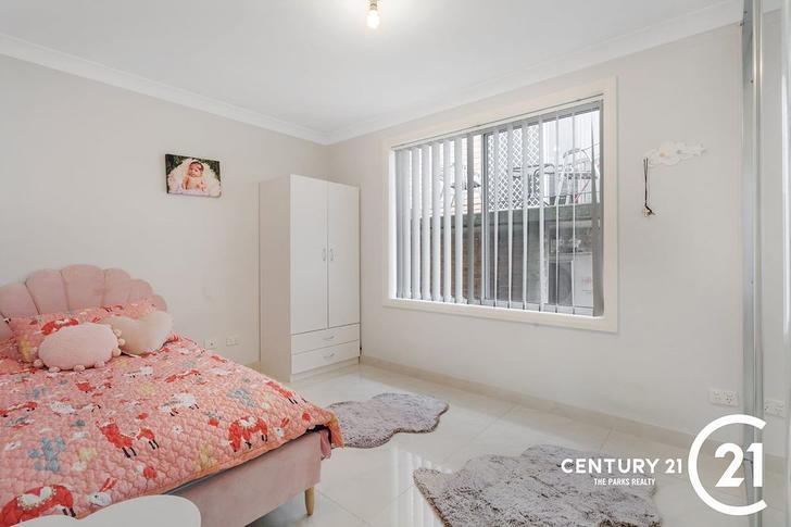 98A Quarry Road, Bossley Park 2176, NSW House Photo
