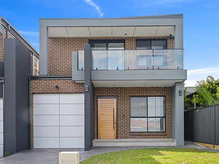13A Denman Road, Georges Hall 2198, NSW Duplex_semi Photo