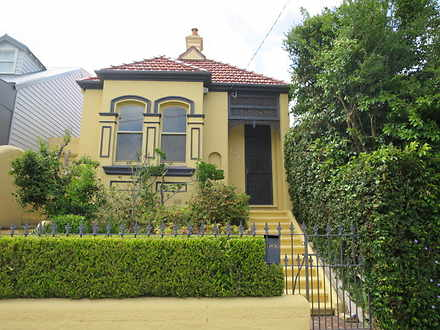 227 Young Street, Annandale 2038, NSW House Photo