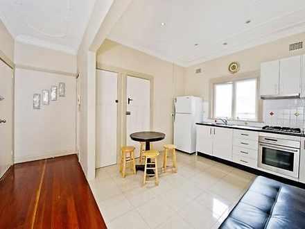 6/15 Barker Street, Kensington 2033, NSW Apartment Photo