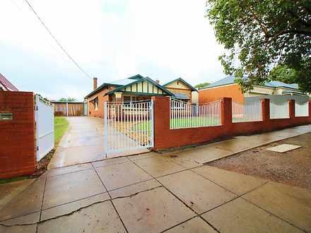24 Hereford Avenue, Trinity Gardens 5068, SA House Photo