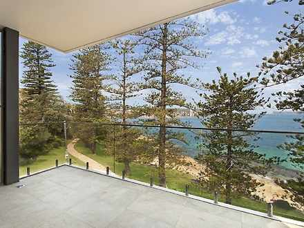 4/43 The Crescent, Manly 2095, NSW Unit Photo