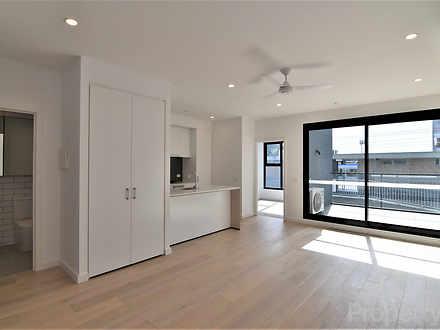 204/18-20 Regent Street, Richmond 3121, VIC Apartment Photo