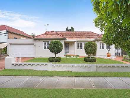 21A Harris Street, Sans Souci 2219, NSW House Photo