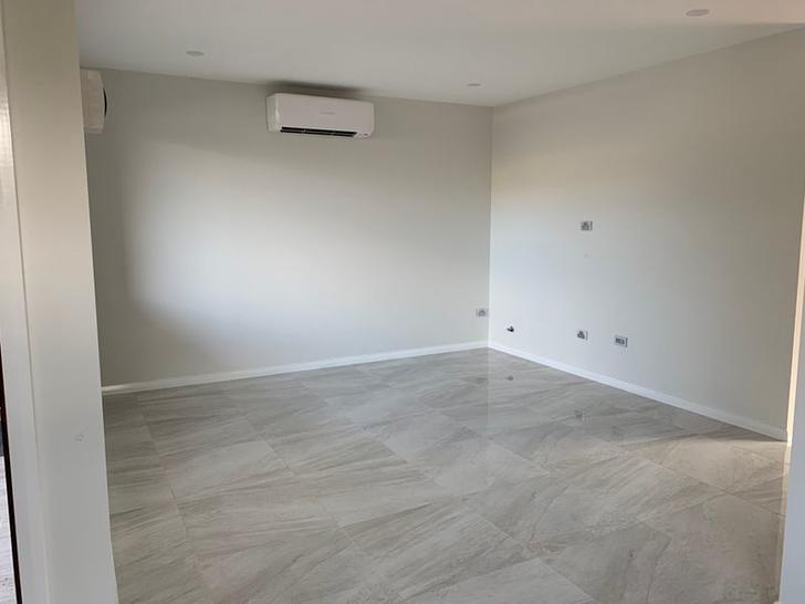 31B Cumberland Street, Gregory Hills 2557, NSW Duplex_semi Photo