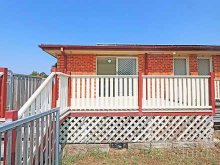 5/100 Greta Street, Aberdare 2325, NSW House Photo
