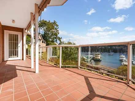 6/1 Avenue Road, Mosman 2088, NSW Apartment Photo