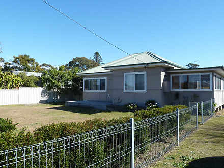 23 The Lakes Way, Forster 2428, NSW House Photo