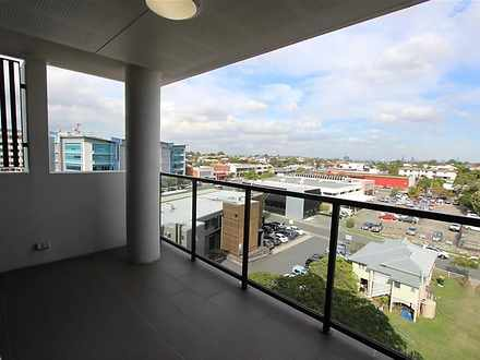 612/428 Hamilton Road, Chermside 4032, QLD Apartment Photo