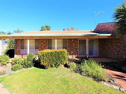 2/438 Kooringal Road, Kooringal 2650, NSW House Photo