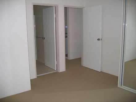 LV2/33-37 Hall Street, Auburn 2144, NSW Apartment Photo