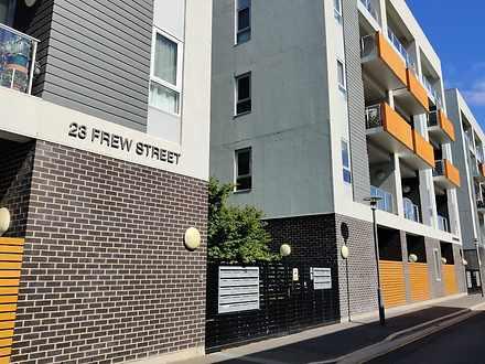 4/23 Frew Street, Adelaide 5000, SA Apartment Photo