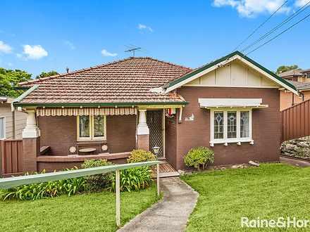 18 Holland Avenue, Rockdale 2216, NSW House Photo