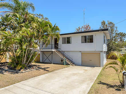 17 Alder Street, New Auckland 4680, QLD House Photo
