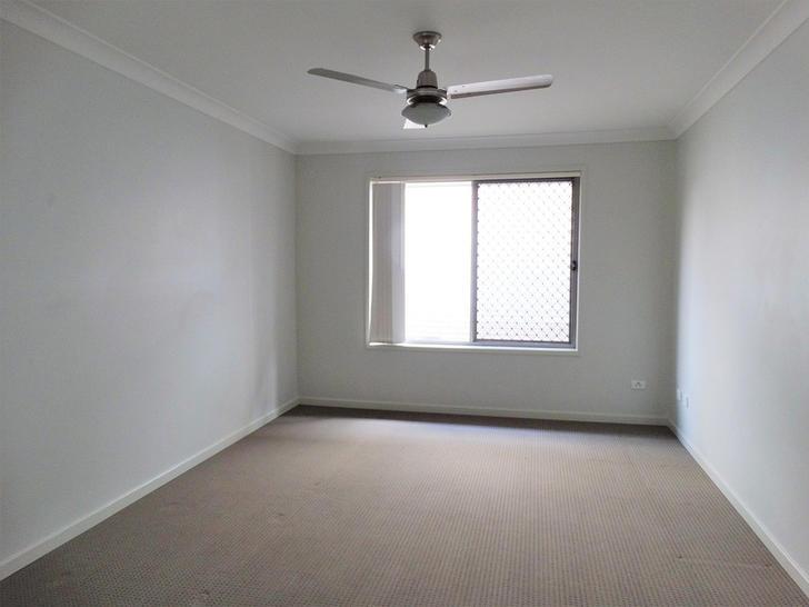 28 Leigh Crescent, Dakabin 4503, QLD House Photo