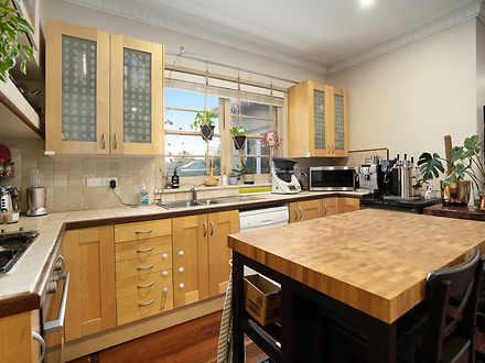 22 Birkett Street, Bedford 6052, WA House Photo
