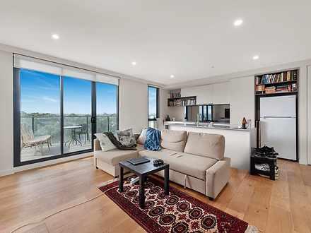 706A/1091-1095 Plenty Road, Bundoora 3083, VIC Apartment Photo