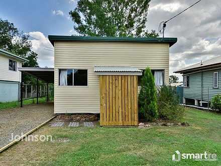 29 Vineyard Street, One Mile 4305, QLD House Photo