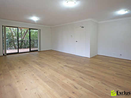 18/34-36 Marlborough Road, Homebush West 2140, NSW Apartment Photo