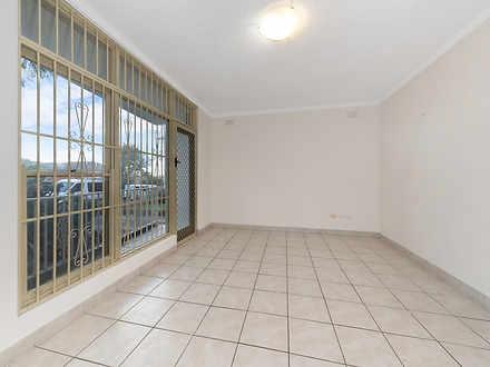 2/142A Good Street, Harris Park 2150, NSW Unit Photo