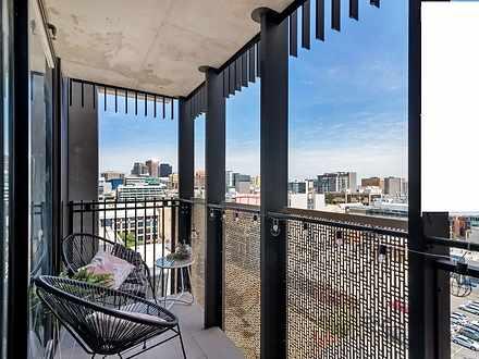 11.3/242 Flinders Street, Adelaide 5000, SA Apartment Photo