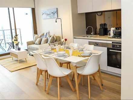 1710/82 Hay Street, Haymarket 2000, NSW Apartment Photo
