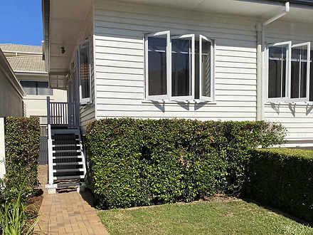 1/21 Botany Street, Clayfield 4011, QLD Duplex_semi Photo