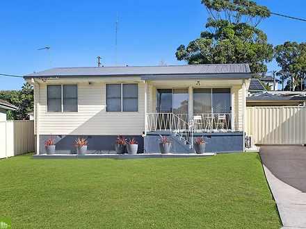 48 Cheshire Street, Berkeley 2506, NSW House Photo