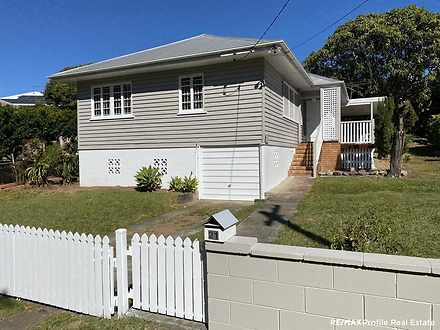 21 Kamber Street, Bardon 4065, QLD House Photo