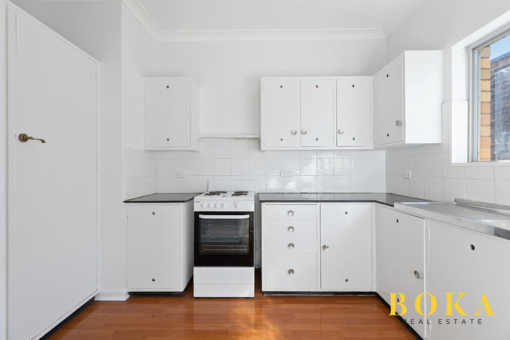 2/112 Cronulla Street, Cronulla 2230, NSW Apartment Photo