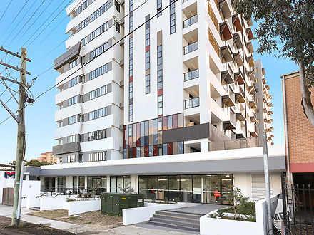 1201/196 Stacey Street, Bankstown 2200, NSW Apartment Photo