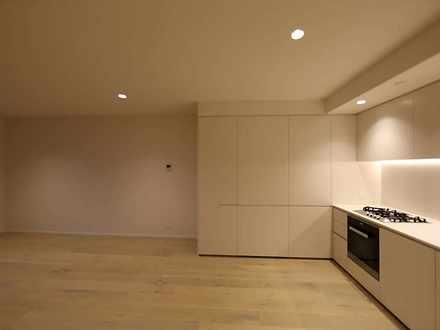 401/1 Evergreen Mews, Armadale 3143, VIC Apartment Photo