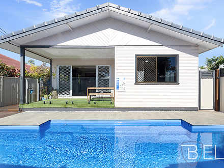 67 Dodds Street, Margate 4019, QLD House Photo