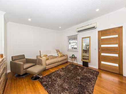 23 Sheriff Street, Petrie Terrace 4000, QLD House Photo