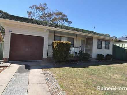 1A Woolana Avenue, Budgewoi 2262, NSW House Photo