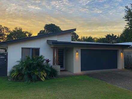 18 Griffin Place, Nudgee 4014, QLD House Photo