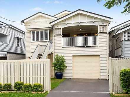 20 Magdala Street, Ascot 4007, QLD House Photo
