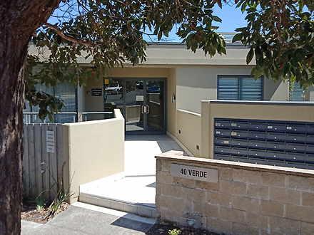 502/40 King Street, Waverton 2060, NSW Apartment Photo