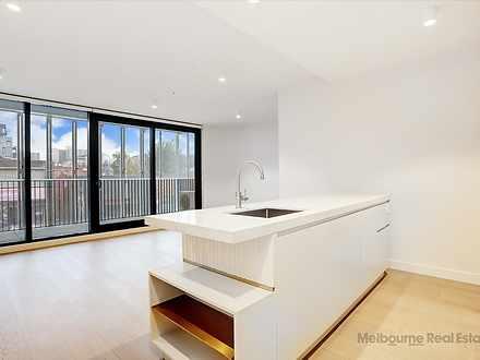 109/88 Cambridge Street, Collingwood 3066, VIC Apartment Photo