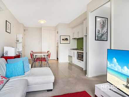 1404/25 Therry Street, Melbourne 3000, VIC Apartment Photo