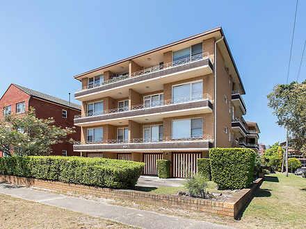 8/33 Banks Street, Monterey 2217, NSW Apartment Photo